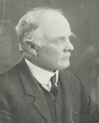 Thomas Field (politician) New Zealand politician