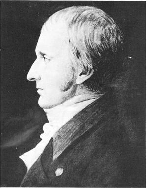 Thomas Wedgwood (1771-1805)