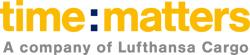 Time matters logo.jpg