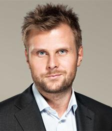 Torgeir Micaelsen Norwegian politician