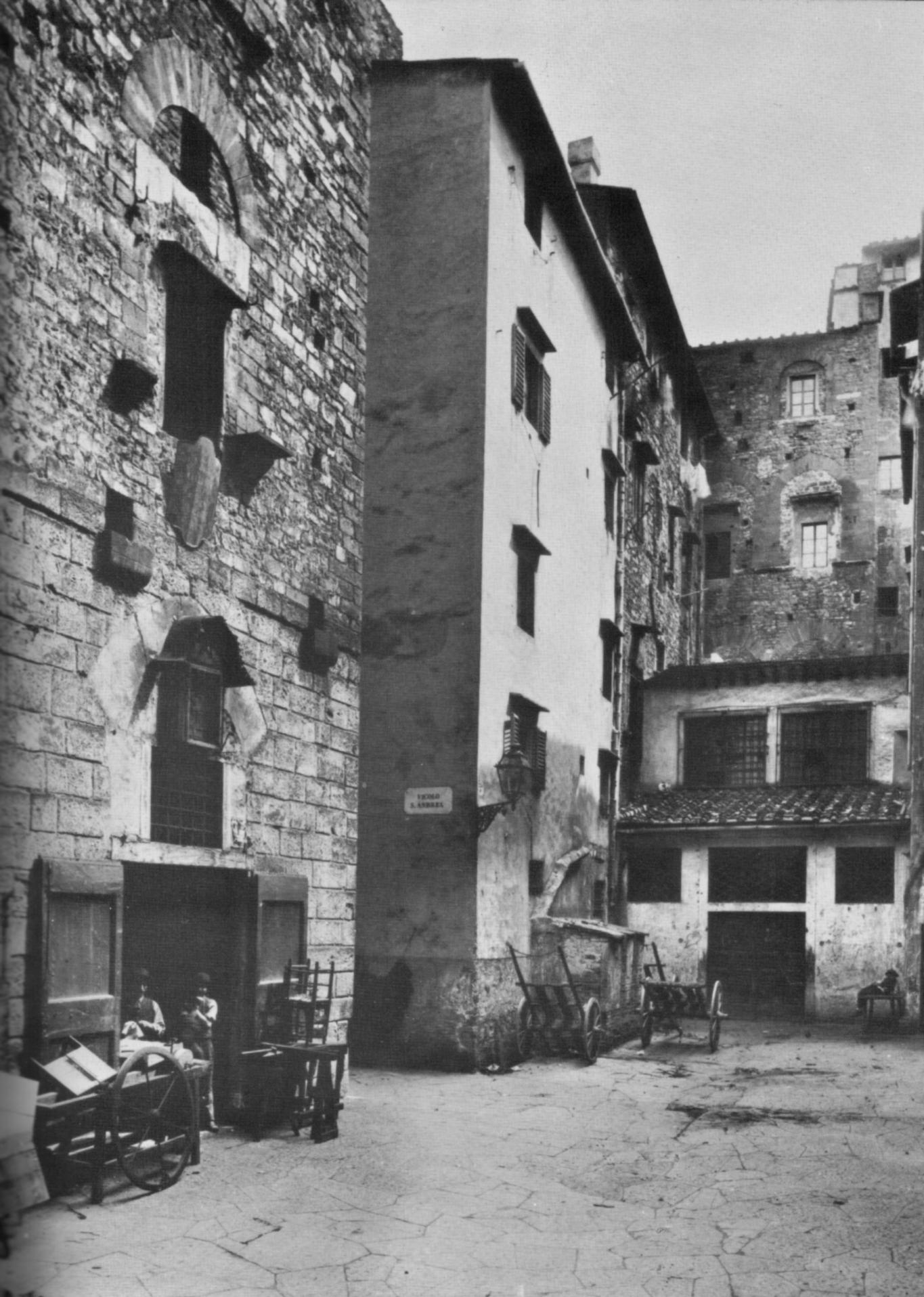 File:Torre degli amieri before 1881.jpg
