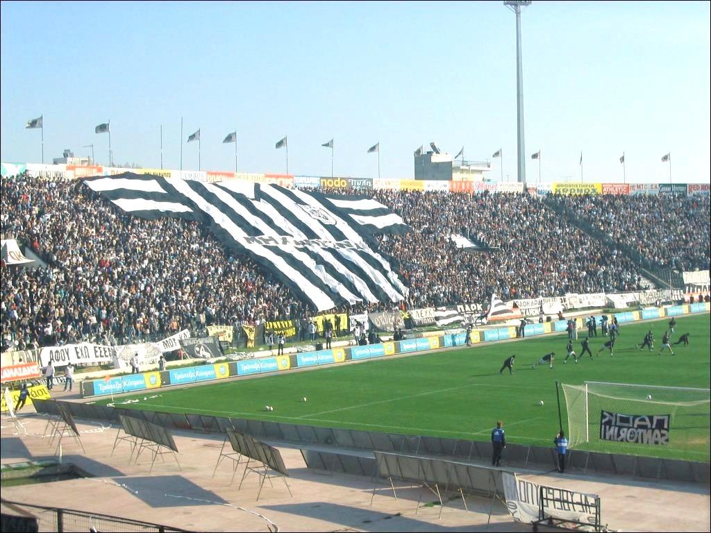 Toumba-Stadium7.jpg