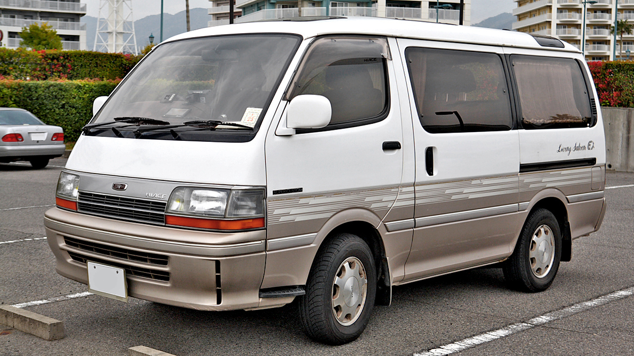 File:Toyota Hiace Wagon 013.JPG - Wikipedia, the free encyclopedia