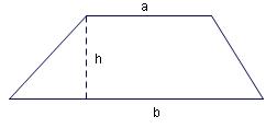 File:Trapezoid.jpg