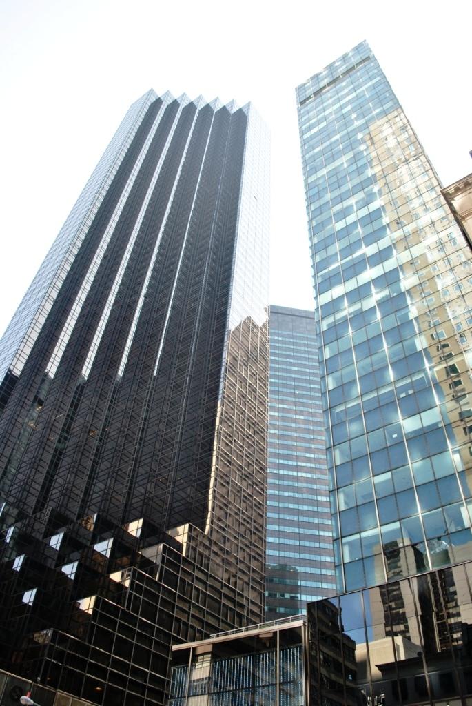 File Trump Tower New York City 01 Jpg Wikimedia Commons