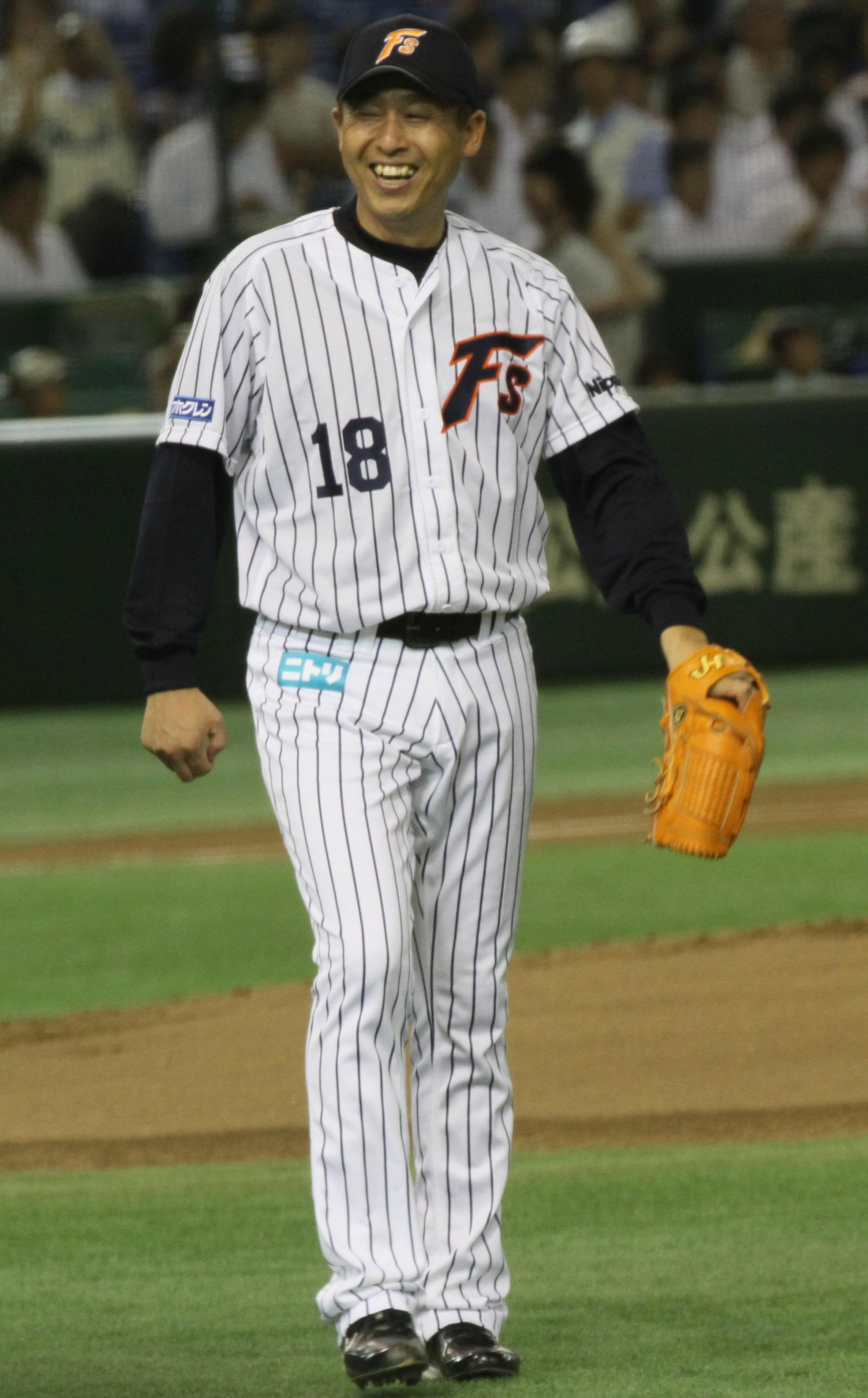 岩本勉 - Wikipedia