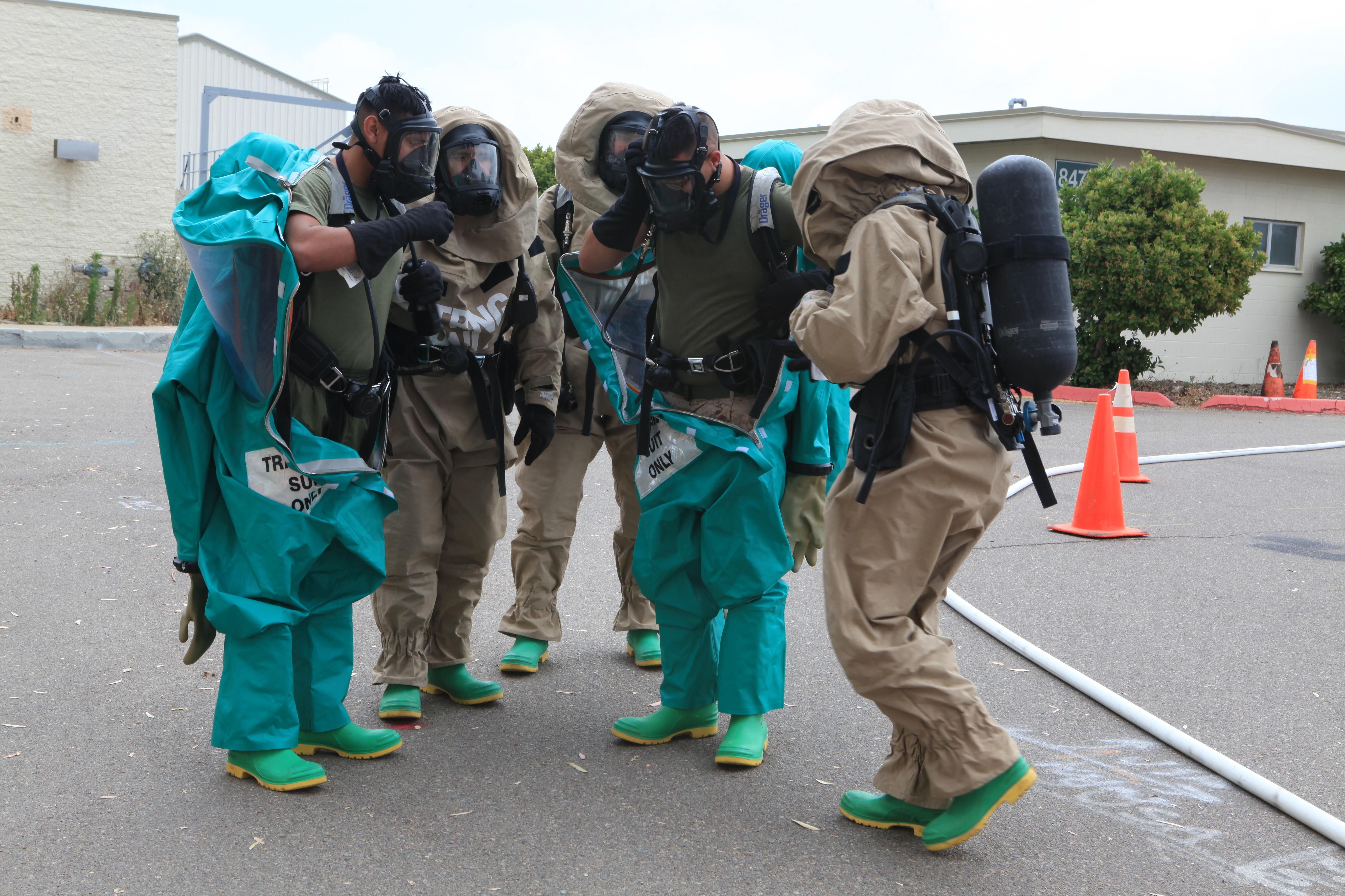 File:U S  Marine Corps chemical, biological, radiological
