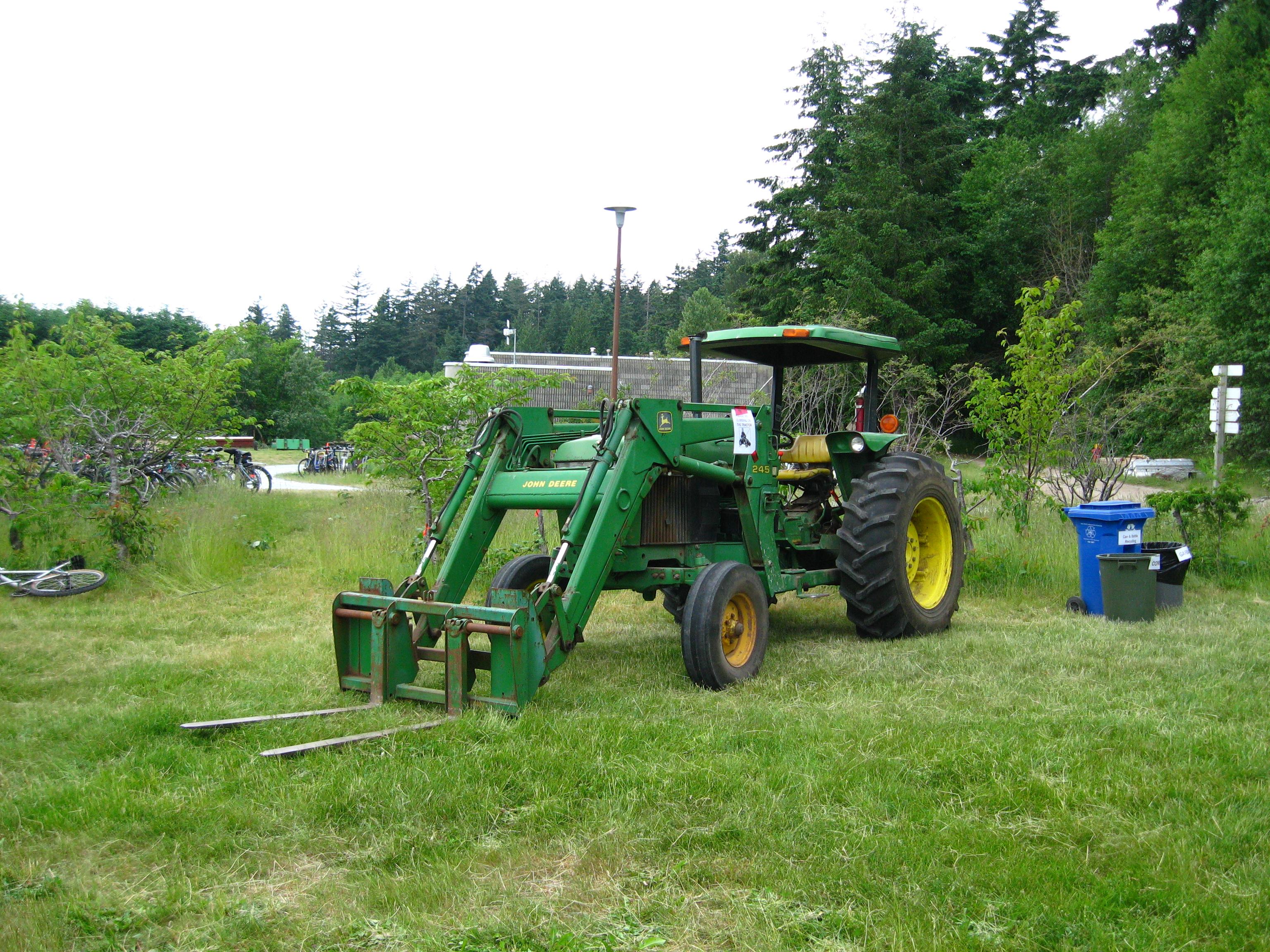 cfd27dbbc UBC Farm - Wikipedia