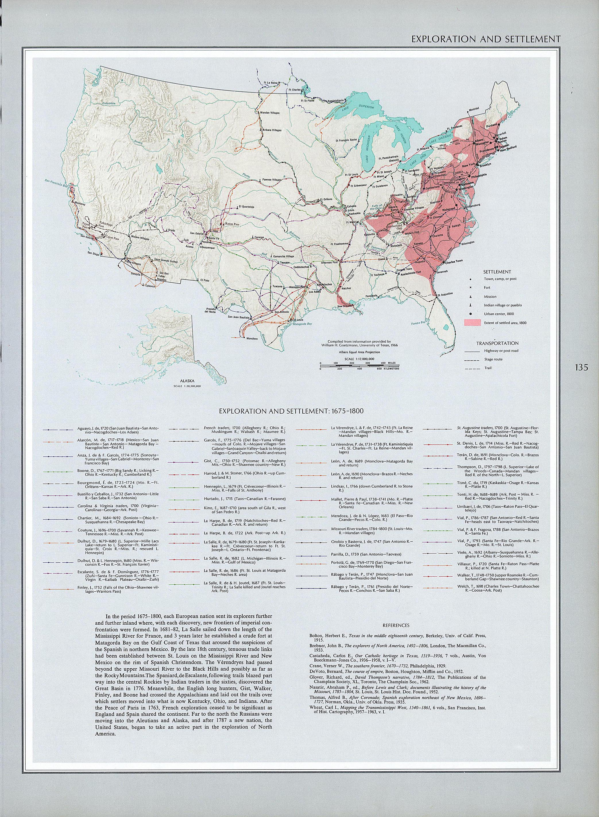 File:USA Exploration 1675 to 1800.jpg - Wikimedia Commons