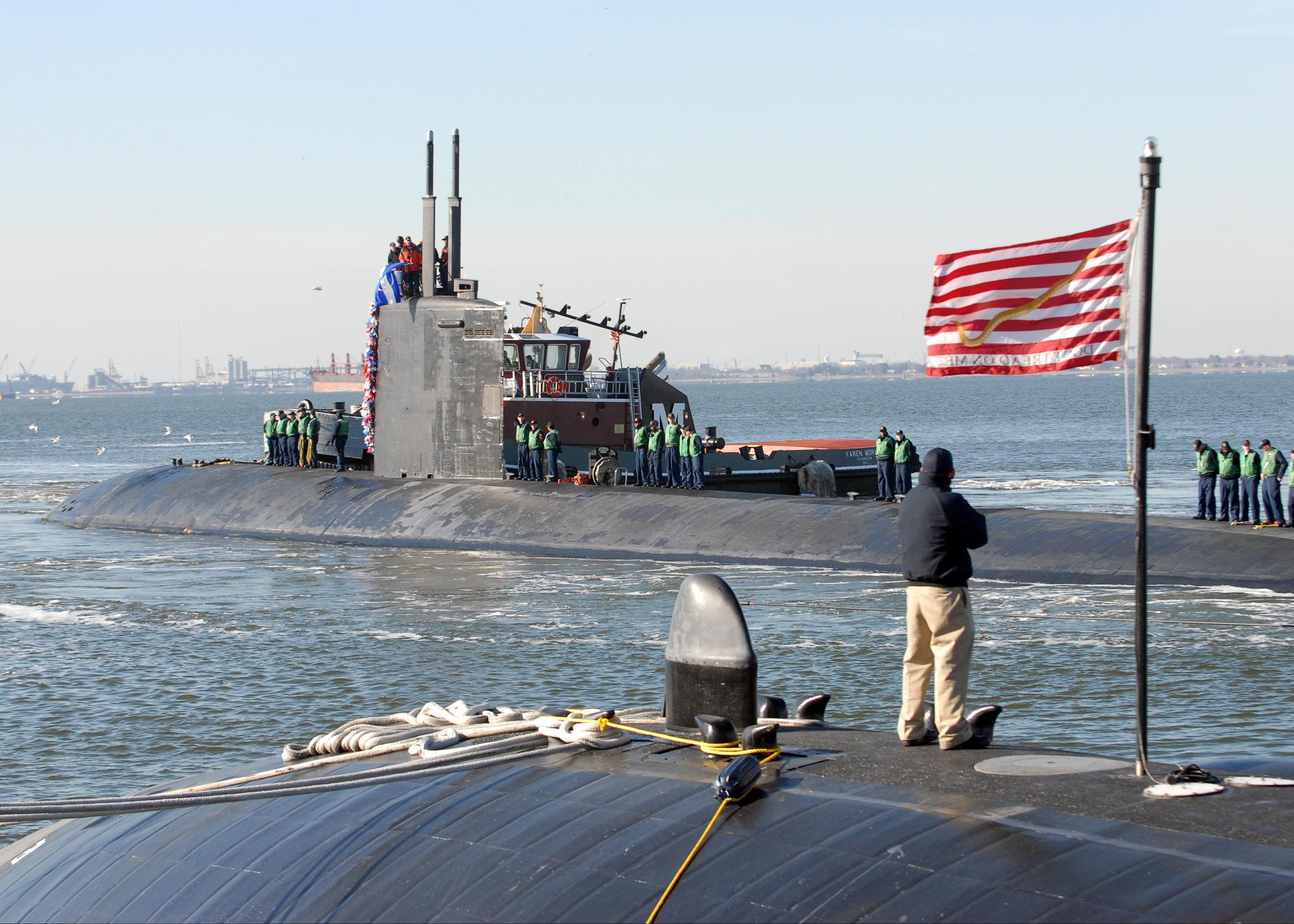 File:US Navy 081223-N-7705S-020 USS Boise (SSN 764
