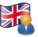 United Kingdom people icon.png