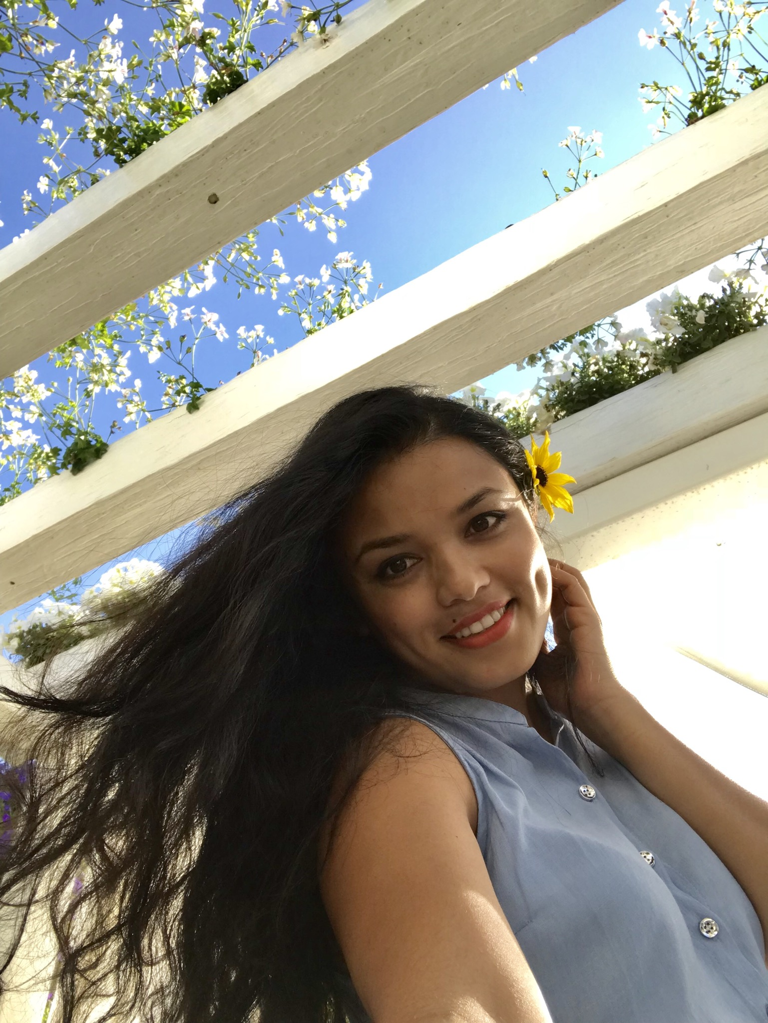 Watch Usha Rajak video