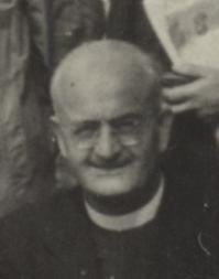 Václav Bartůněk - člen profesorského sboru CMBF, cca 1954-1956.jpg