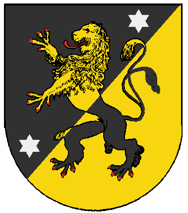 File Vastergotland Coat Of Arms Png Wikimedia Commons