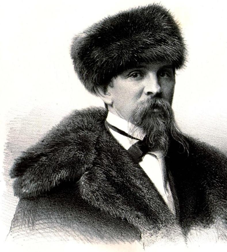 В. Г. Худяков.JPG