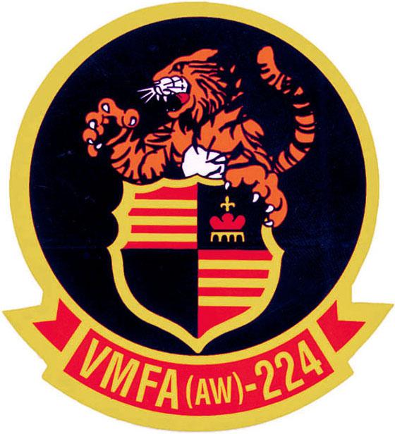 Binutils download 224 marines patch