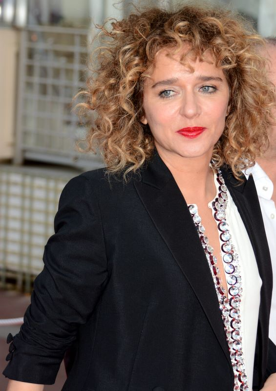 Valeria Golino naked (52 photo), Is a cute Topless, Twitter, braless 2016