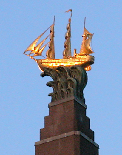 File:Vega monument Stockholm 2005-10-14.jpg