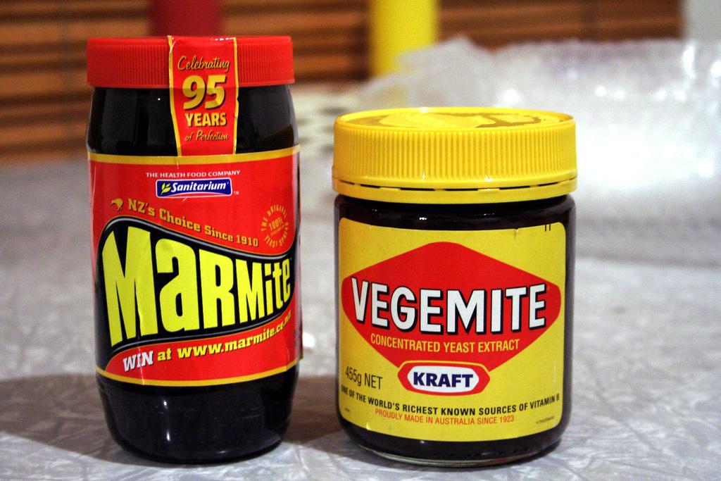 Vegemite and Marmite.jpg