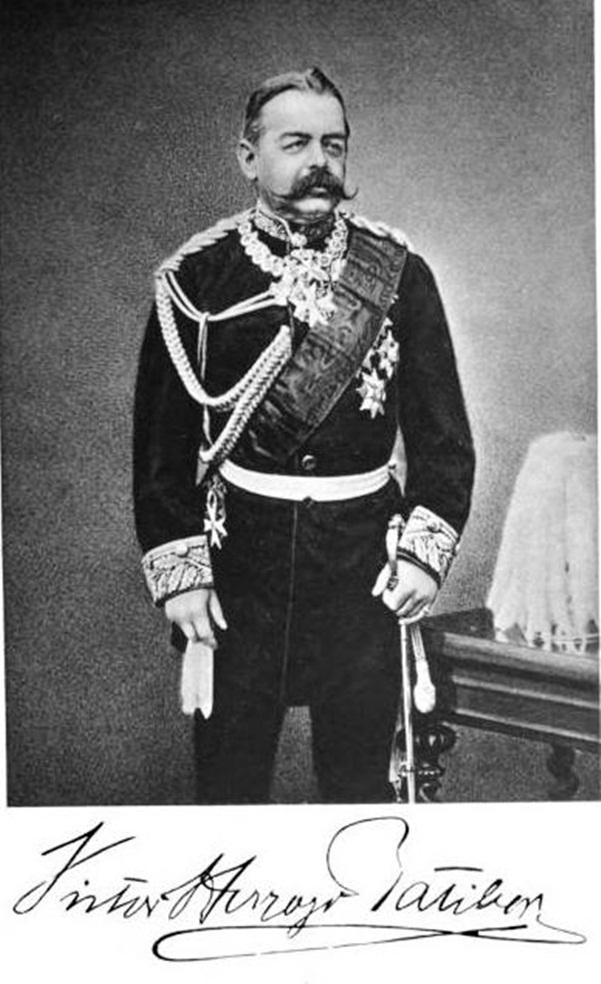 Victor Herzog von Ratibor.jpg