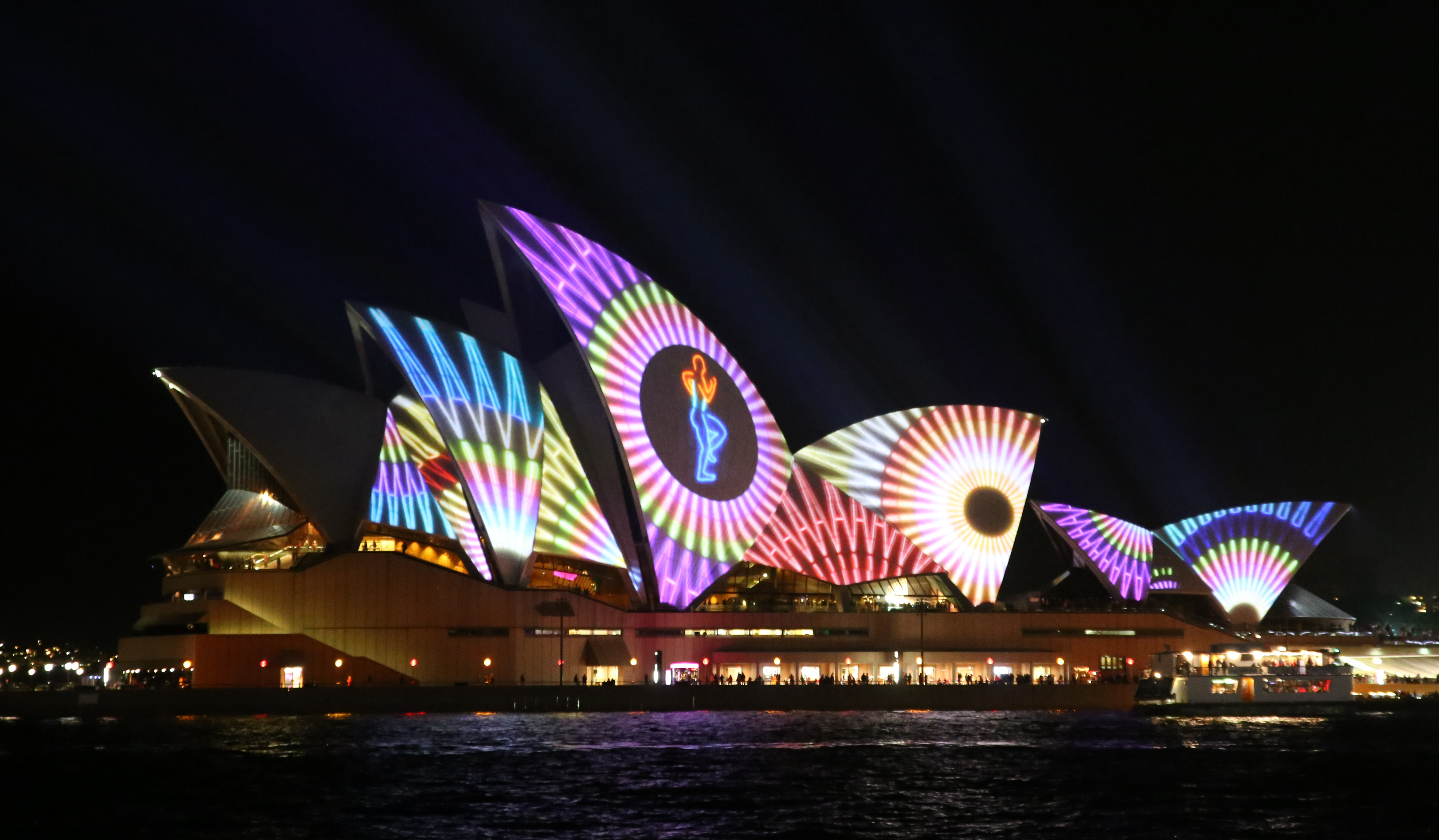projection mapping free with File Vivid Sydney   Opera House Sails  9002321979 on File English Channel location map moreover File Visigothic Kingdom 586 711 ru additionally Top 6 Vj Software For Multiscreen Video further Vector Displacement Maps as well Watch.