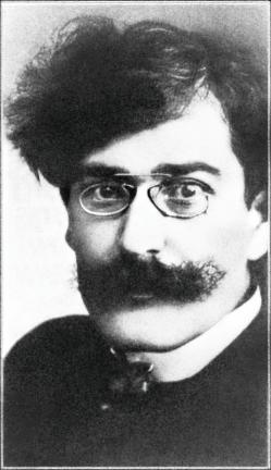 Vladislav Petković Dis.jpg