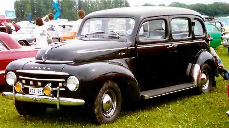 Volvo_PV_832_1950.jpg