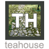Teahouse logo