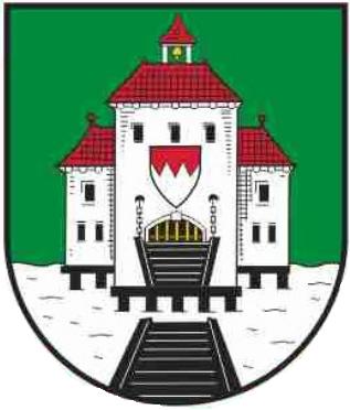 Wappen Karlshöfen.png