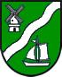 Wappen Nieder Ochtenhausen.png