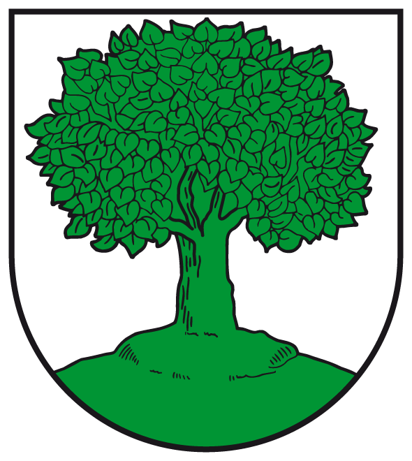 Ufhoven