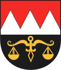Veilsdorf