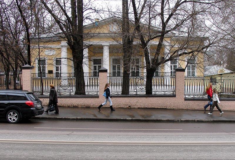 File:Wiki ostozhenka 49.jpg