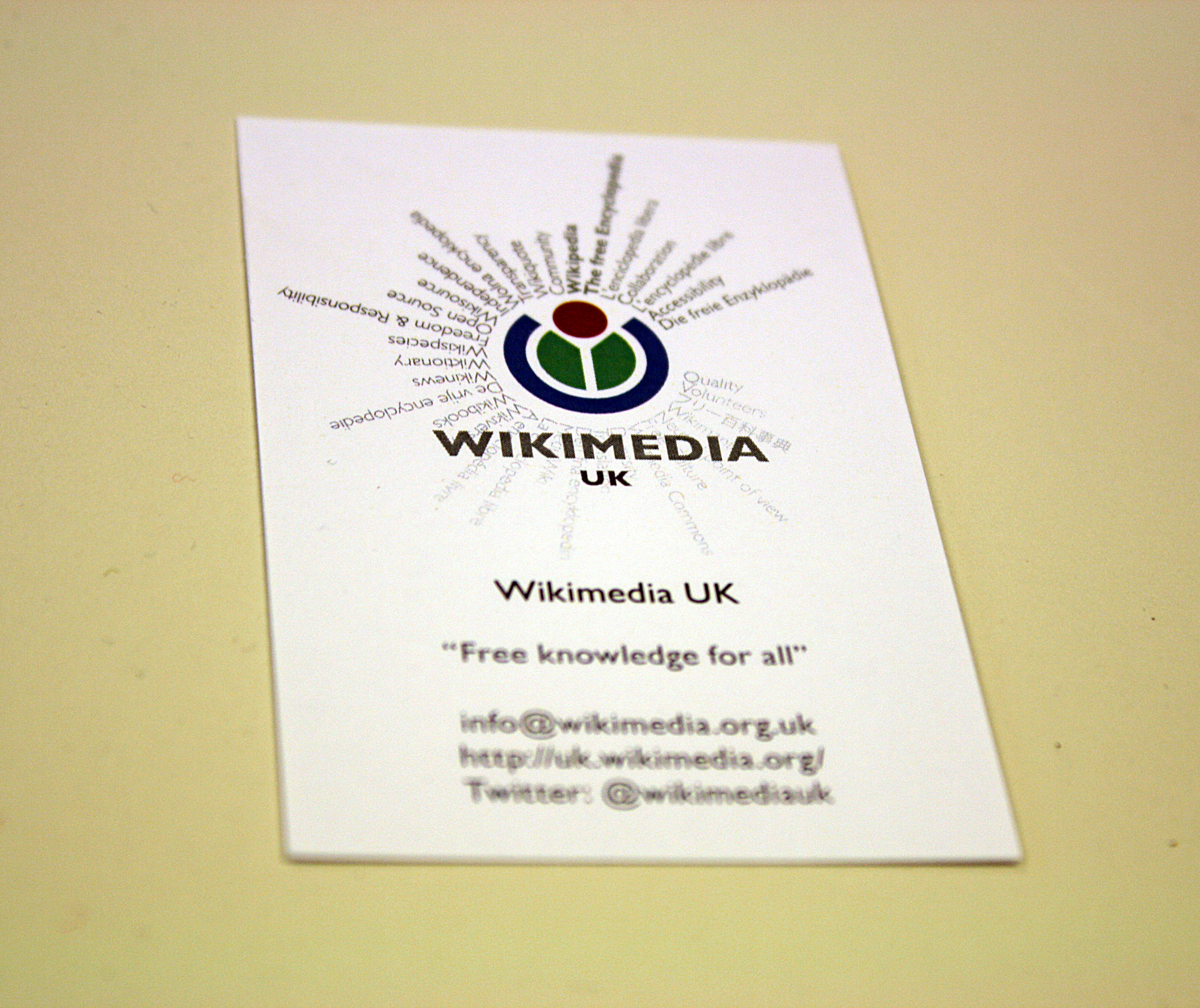 File:Wikimedia UK Business Cards 2.jpg - Wikimedia Commons