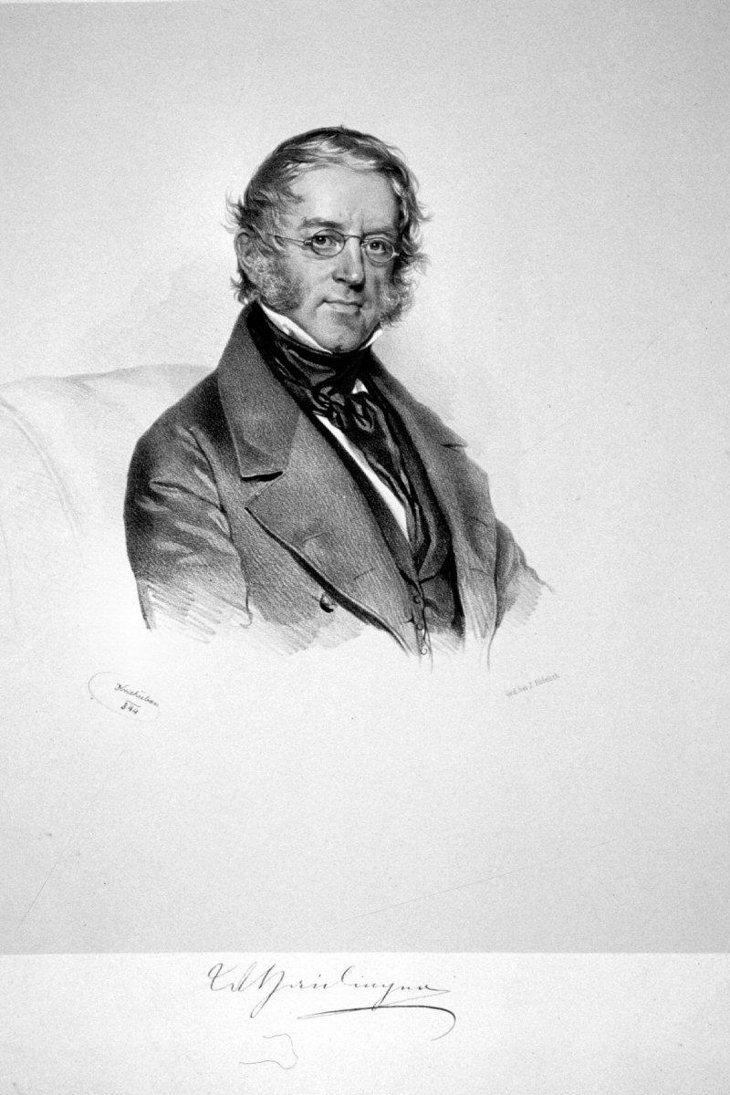 Wilhelm Ritter von Haidinger.jpg