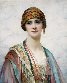 File:William Clarke Wontner07.jpg