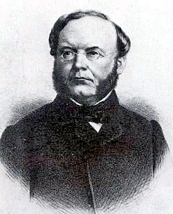 W. R. van Hoëvell