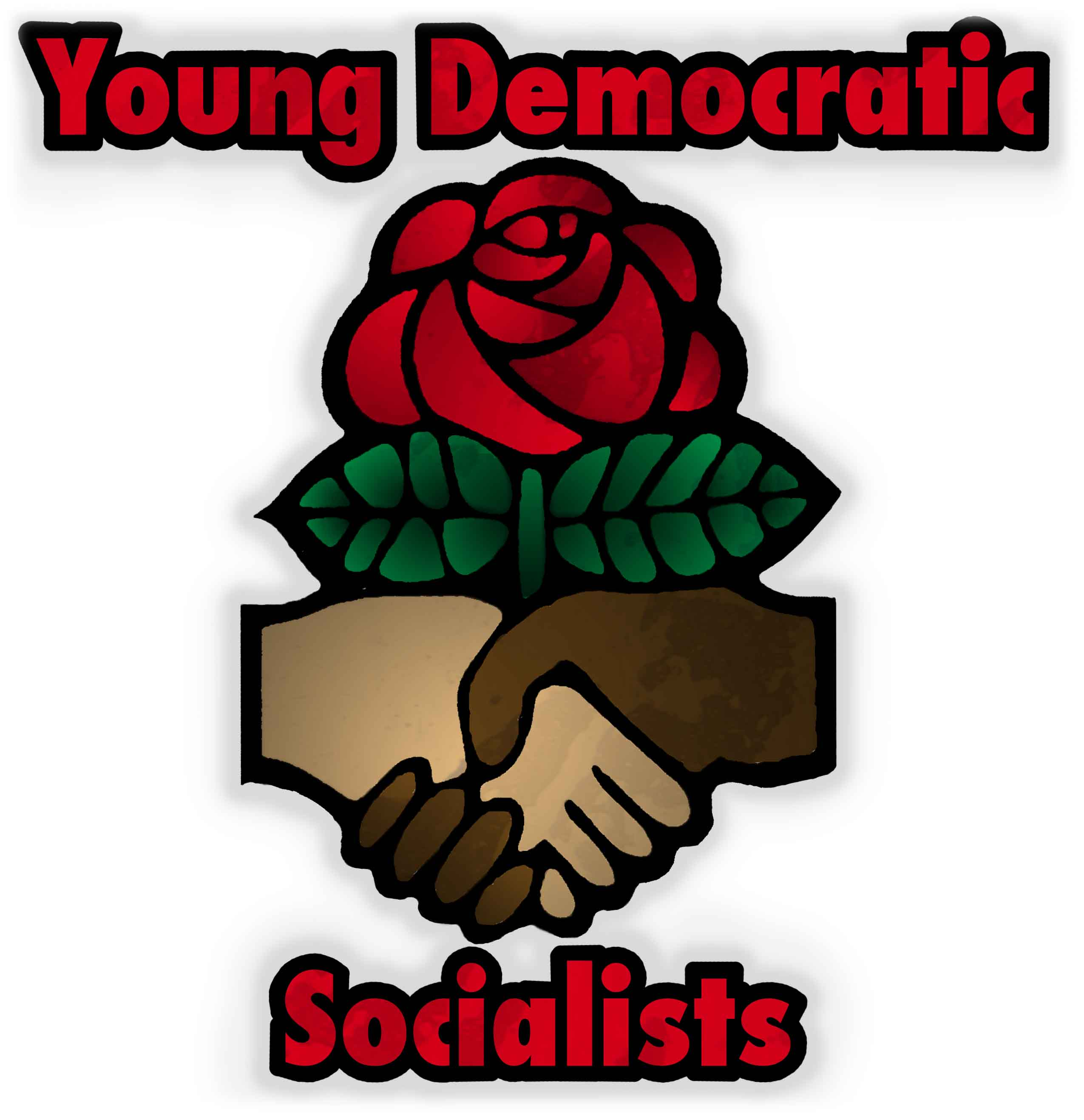 the new era of democratic socialism Democratic socialists of america, new york democracy and socialism have nothing in common but one word: equality but notice the difference: while democracy seeks equality in liberty, socialism seeks equality in restraint and servitude.