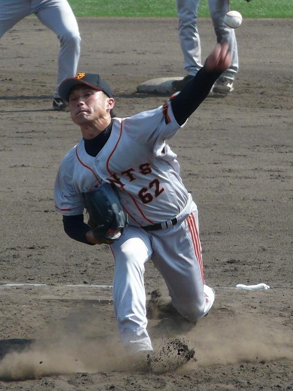 上野貴久 - Wikipedia