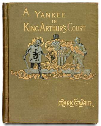 Archivo:Yankee in KAC book.JPG