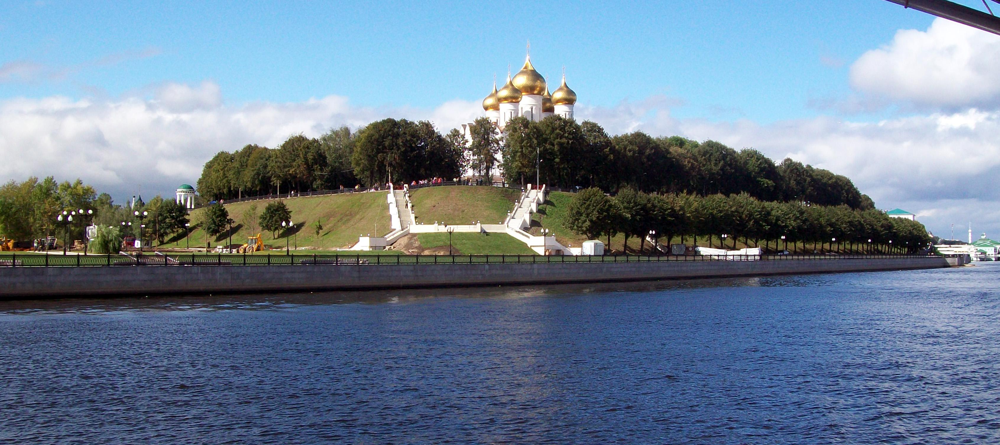 Ярославль-это интересно-познавательно-картинки.