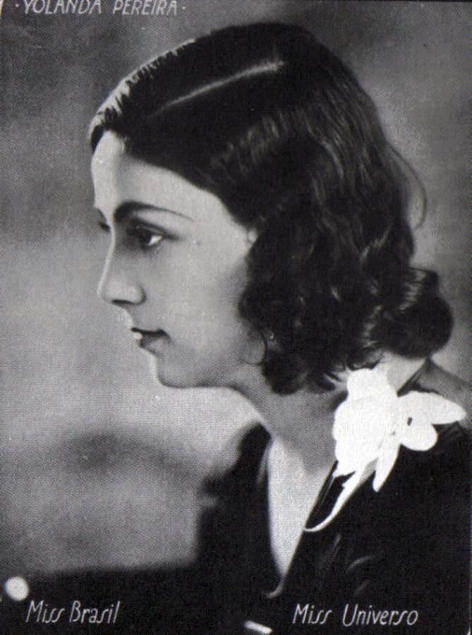 Description Yolanda Pereira, 1930.jpg