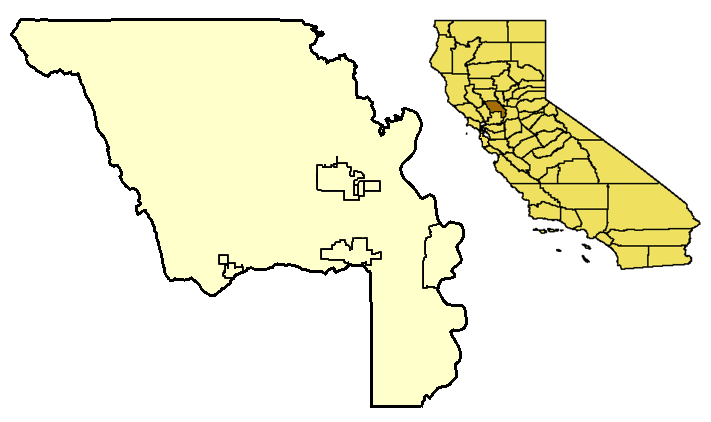 List Of Cities In Yolo County California Wikipedia