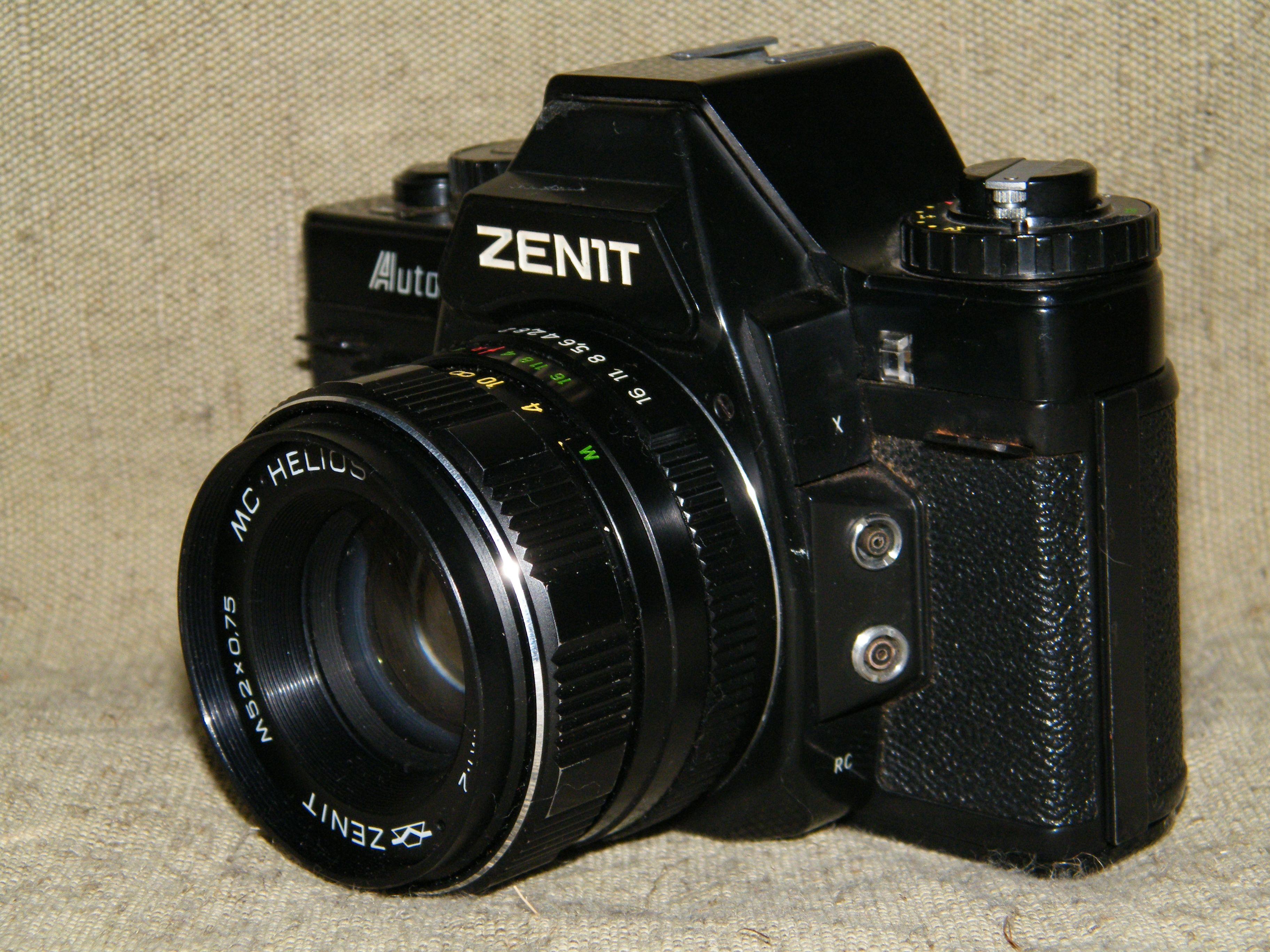 сёстры повторяли фотоаппарат зенит автомат фотографии светлых