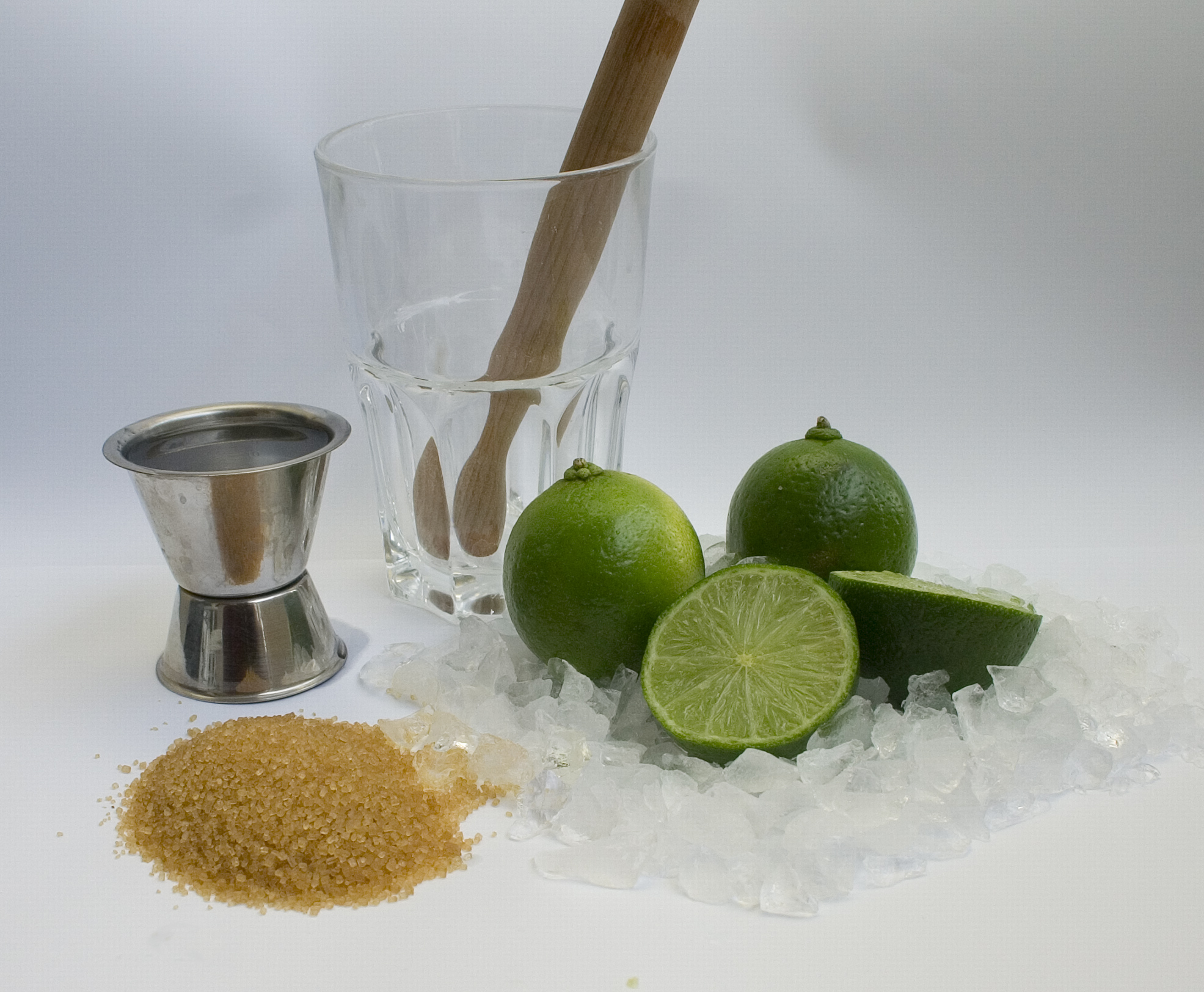 File:Zutaten caipirinha.jpg - Wikipedia, the free encyclopedia