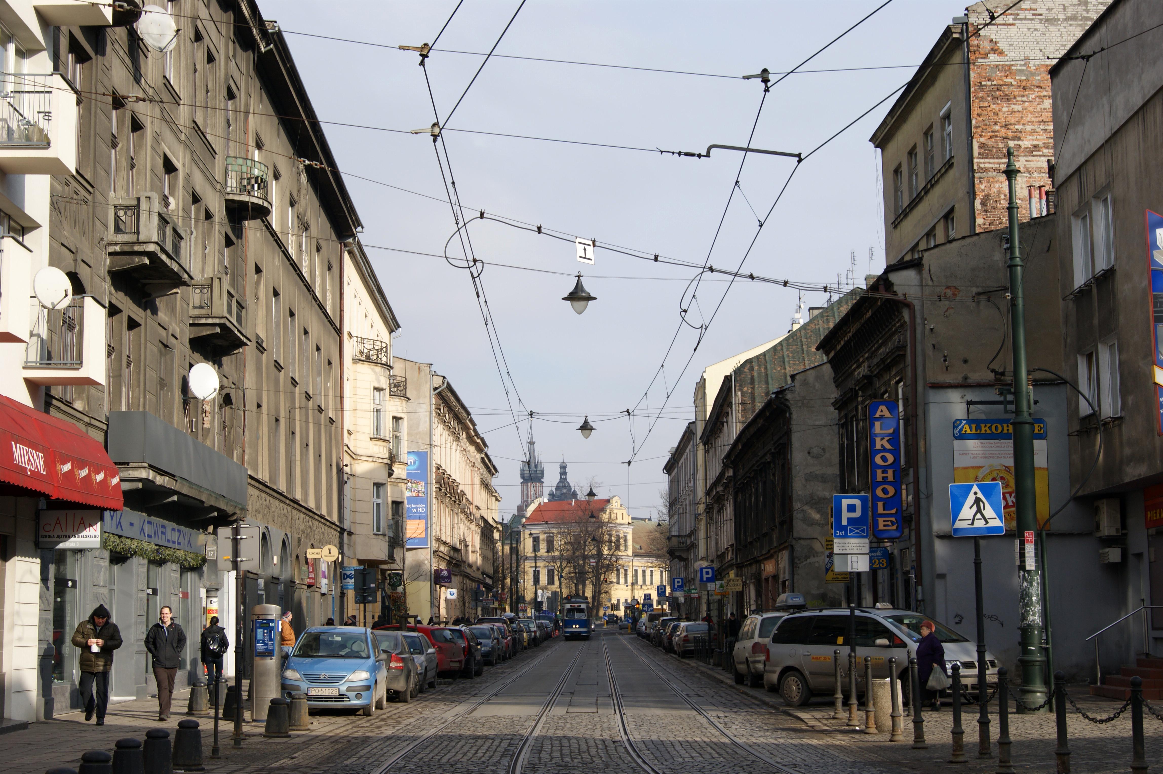 Poland As A Dog Eat Democration Susage