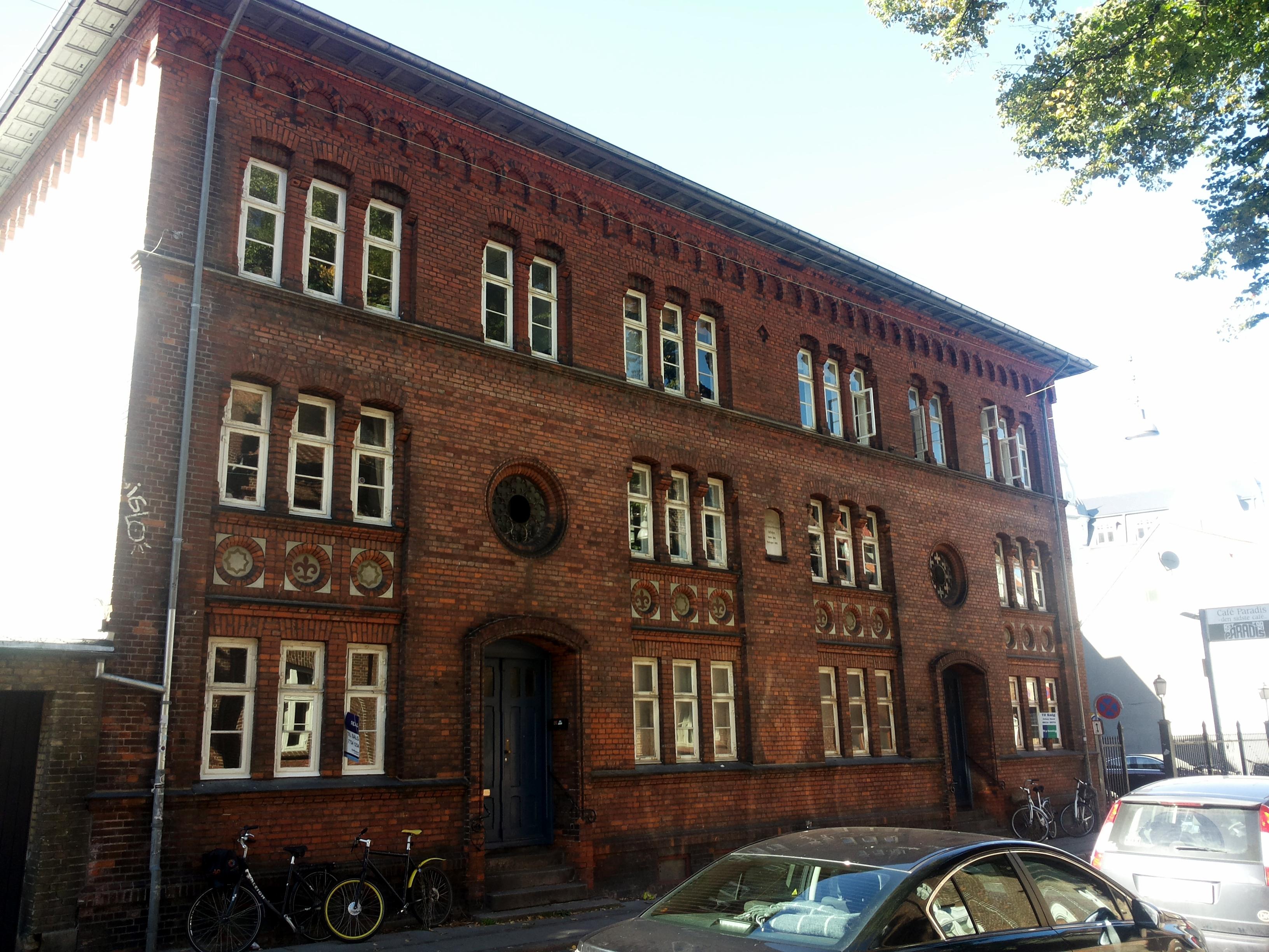 Fileårhus Håndværkerforenings Asyl1jpg Wikimedia Commons