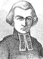 Étienne-Alexandre Bernier Catholic bishop and politician