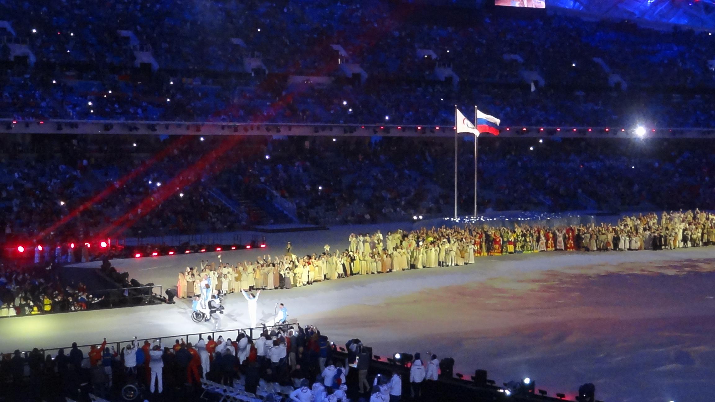 Паралимпийский огонь.JPG