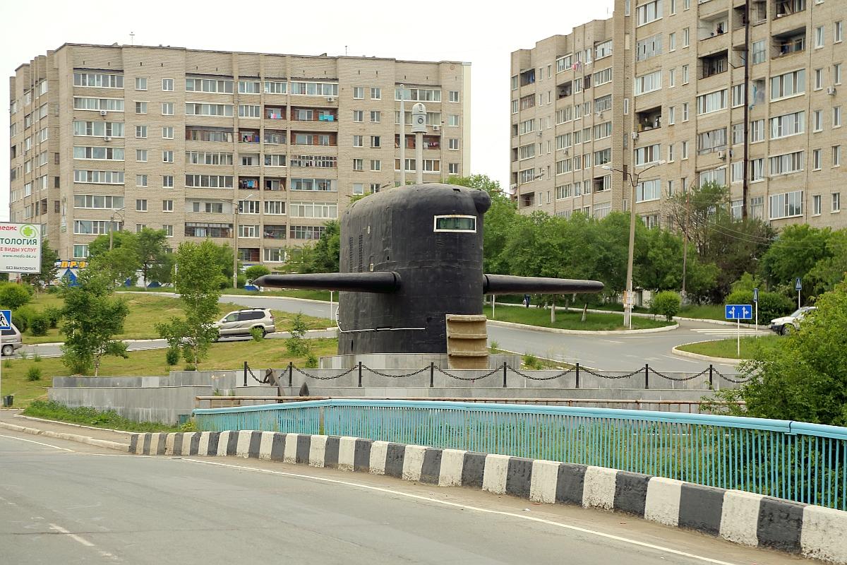 Суходол приморского края фото
